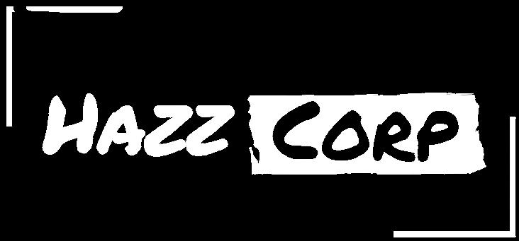HazzCorp Logo